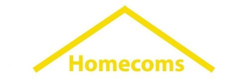 HOMECOMS